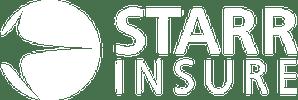 Starr Insure Logo